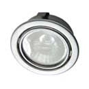 Low Voltage Downlight g4