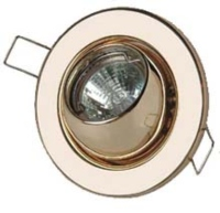 Low Voltage Downlight