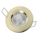 Low Voltage Downlight mr16
