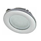 Cens.com LED Downlight XINCHENG PLASTIC & ELECTRICAL APPLIANCE CO., LTD