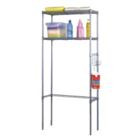 Cens.com Versatile Racks HOMEPLUS INTERNATIONAL CO.,LTD