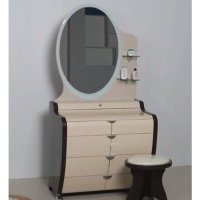 Cens.com Dresser & Stool SHENZHENSI MUJIANG DASHI FURNITURE CO.,LTD