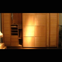Cens.com Wardrobes MUBEN FURNITURE CO.,LTD.