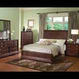 Cens.com Bedroom Furniture MUBEN FURNITURE CO.,LTD.