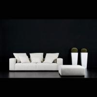 Cens.com Sofa TECHNO WOOD (SHANGHAI) CO., LTD.