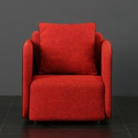 Cens.com Lounge Chairs TECHNO WOOD (SHANGHAI) CO., LTD.