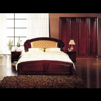 Cens.com Bedroom Furniture ZHEJIANG JUSANG FURNITURE CO., LTD.