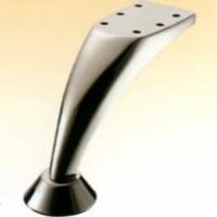 Cens.com Sofa Feet XINHONG(SHENZHEN) METAL PROCESSING MANUFACTORY