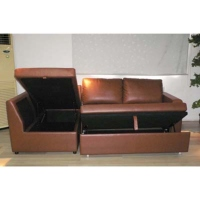 Cens.com Multi-functional Sofa 依家家具廠