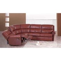 Multi-functional Sofa