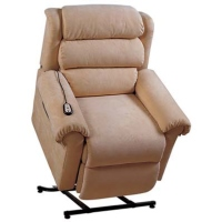 Cens.com Massage Chair 依家家具廠