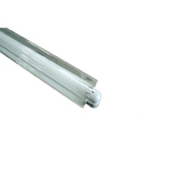 Cens.com Fluorescent Lamp WEIHAI KOREA ELECTORNICS TELECOM INDUSTRIAL CO,.LTD.