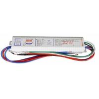 Cens.com Electronic Ballast WEIHAI KOREA ELECTORNICS TELECOM INDUSTRIAL CO,.LTD.