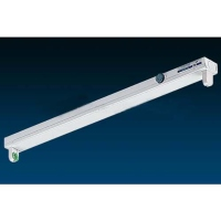 Cens.com Flourescent Fixture NAHAI RIMING ELECTRONICS CO., LTD