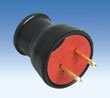 Cens.com Plug RUIAN AOTAI ELECTRICAL APPLIANCES CO., LTD.