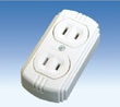 Cens.com Socket RUIAN AOTAI ELECTRICAL APPLIANCES CO., LTD.