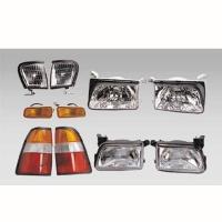 Cens.com Lamps and Lanterns GUANGDONG FUDI AUTOMOBILE CO., LTD.