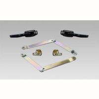 Cens.com Body Parts GUANGDONG FUDI AUTOMOBILE CO., LTD.