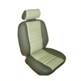 Cens.com Seat Covers JIAXING HONGYUAN AUTO SEAT COVER CO., LTD.