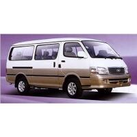Cens.com Minivan ZHANGJIAGANG JIANGNAN AUTOMOBILE MANUFACTURE CO., LTD.