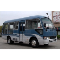 Cens.com Bus ZHANGJIAGANG JIANGNAN AUTOMOBILE MANUFACTURE CO., LTD.