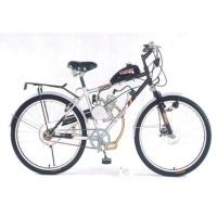 Cens.com 48CC Gas Power Bike TUOHE ENTERPRISE GROUP LIMITED