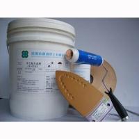 Manual-laminating Veneer-glue