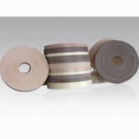 Non-textile Cloth Roll Edgebands