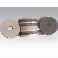 Non-textile Cloth Roll Edgebands
