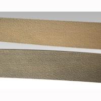 Glue-smelting Edgebands