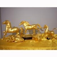 Cens.com Brassware SHENZHEN HUA FOIL GILDING CRAFTS CO., LTD