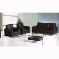 Cens.com Leather Sofa BRICHAMPION TRADING CORPORATION
