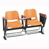 Cens.com Theatre Chairs LIXIANG MOULD PLASTIC CO.,LTD