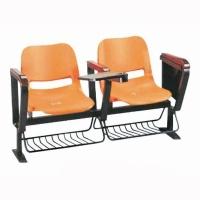 Cens.com Theatre Chairs LIXIANG MOULD PLASTIC CO.,LTD