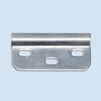 Cens.com Metal Parts LIXIANG MOULD PLASTIC CO.,LTD