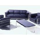 Sofa Tea Table