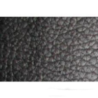 Synthetic Leather Border