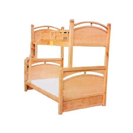 Composite   Bed