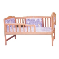 Cens.com Children   Bed GUANGZHOU FANYU TANZHOU XINDE SOLID WOOD FURNITURE FACTORY