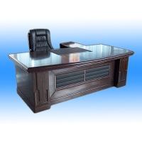 Cens.com Office Furniture 青州市双喜家具有限公司