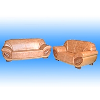 Cens.com Leather Sofa QINGZHOU SHUANGXI FURNITURE CO., LTD.