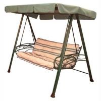 Cens.com Swing Chair 唐山豪格家具有限公司