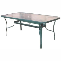 Cens.com Table TANGSHAN HAOGE FURNITURE CO.,LTD