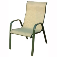 Cens.com Chair 唐山豪格家具有限公司