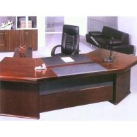 Boss Table