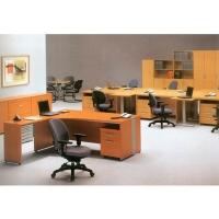 Clerk Table