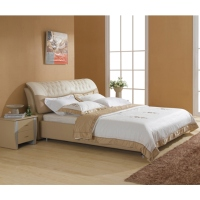 Cens.com Soft Bed 順德和諧通家具