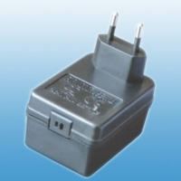 DC Power Transformer