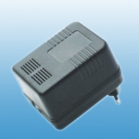 AC Power Transformer