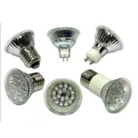 Cens.com LED NINGBO YINGZHOU HUAFENG ENERGY SAVING LIGHTING FACTORY
